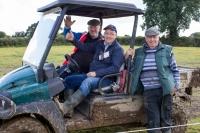 Ploughing Day 3 Secreggan 2017 047