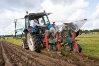 Ploughing Day 3 Secreggan 2017 049