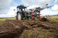 Ploughing Day 3 Secreggan 2017 052