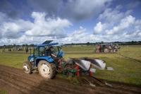 Ploughing Day 3 Secreggan 2017 053