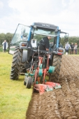 Ploughing Day 3 Secreggan 2017 061