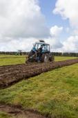 Ploughing Day 3 Secreggan 2017 066