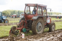 Ploughing Day 3 Secreggan 2017 071