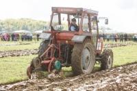 Ploughing Day 3 Secreggan 2017 072