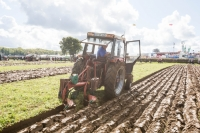 Ploughing Day 3 Secreggan 2017 076