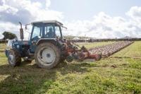 Ploughing Day 3 Secreggan 2017 083