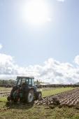 Ploughing Day 3 Secreggan 2017 084