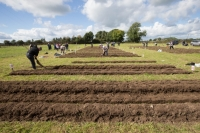 Ploughing Day 3 Secreggan 2017 090