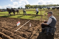 Ploughing Day 3 Secreggan 2017 101