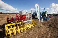 Ploughing Day 3 Secreggan 2017 106