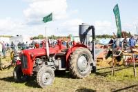 Ploughing Day 3 Secreggan 2017 127