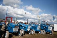 Ploughing Day 3 Secreggan 2017 128