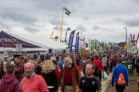 PLoughing 2017 Day 1 120