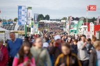Ploughing 2017-002