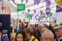 Ploughing 2017-003