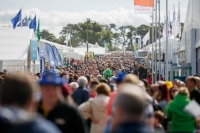 Ploughing 2017-005