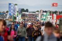 Ploughing 2017-007