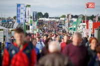 Ploughing 2017-010
