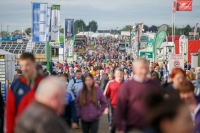 Ploughing 2017-011