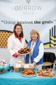 Ploughing 2017-013