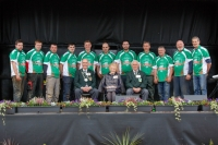 Ploughing 2017-026