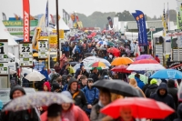 Ploughing 2017-029