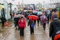 Ploughing 2017-030