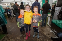 Ploughing 2017-032