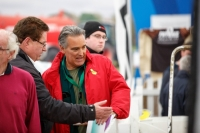 Ploughing 2017-034