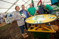 Ploughing 2017-039