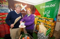 Ploughing 2017-041