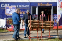 Ploughing 2017-048