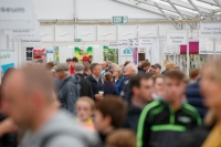 Ploughing 2017-049