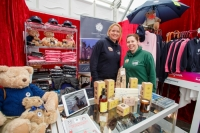 Ploughing 2017-052