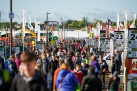 Ploughing 2017-058