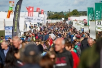 Ploughing 2017-060