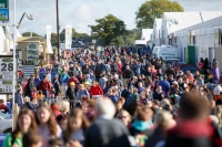 Ploughing 2017-061