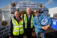 Ploughing 2017-062