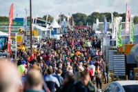 Ploughing 2017-063