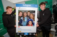 Ploughing 2017-066