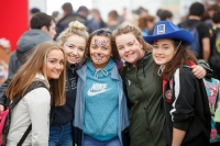 Ploughing 2017-067