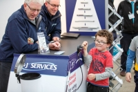Ploughing 2017-068