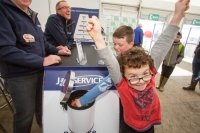 Ploughing 2017-069