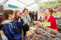 Ploughing 2017-071