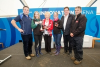 Ploughing 2017-088