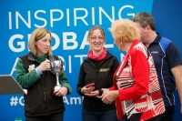 Ploughing 2017-092