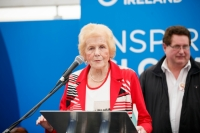Ploughing 2017-094
