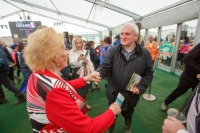 Ploughing 2017-095
