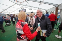 Ploughing 2017-096