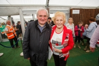 Ploughing 2017-097